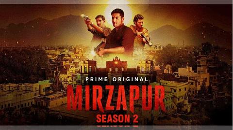 mirzapur-season2-poster