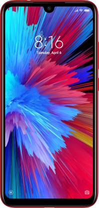 redmi-note7s-front