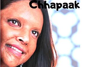 chhapaak-poster