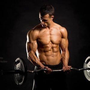 Make your Gym goals
