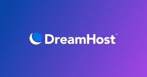 dream host best hosting in pakistan