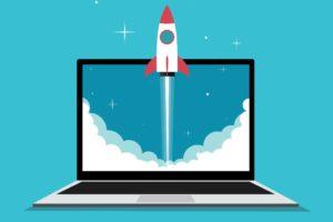 seo | fast website speed