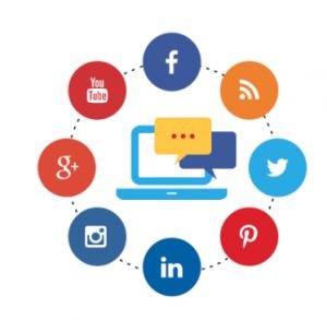 best Online job as a Social Media Manager