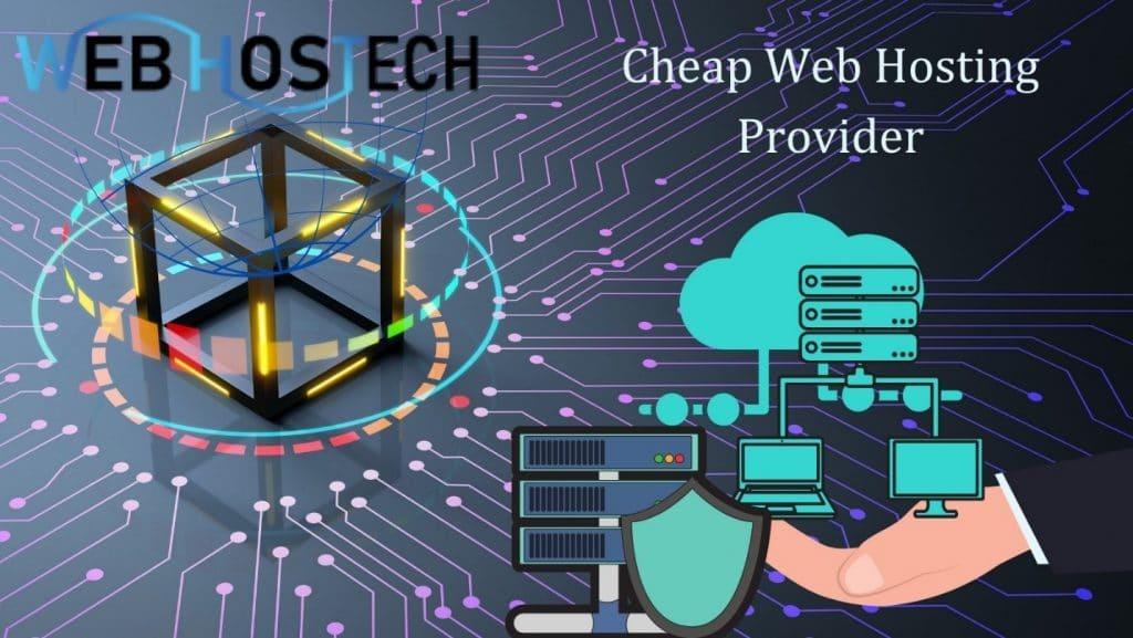best cheap hosting in pakistan